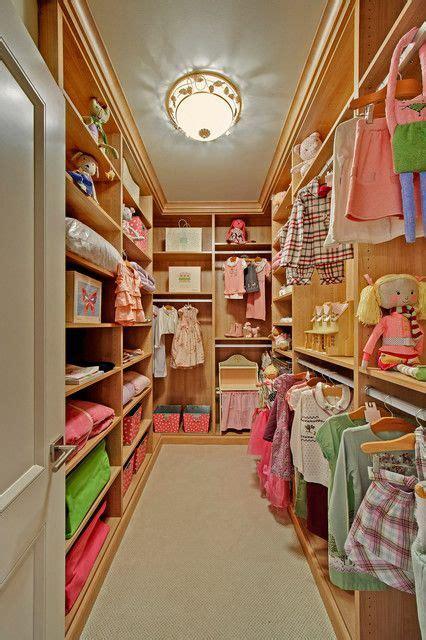 best 25 closet ideas on curtains