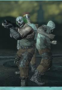 Image - Joker thugs by ch42k-d4xm61g.png - Arkham Wiki
