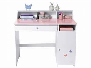 Bureau Enfant 5 Ans : enfants chaque ge son bureau elle d coration ~ Melissatoandfro.com Idées de Décoration