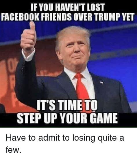 Facebook Friends Meme - 25 best memes about facebook friends facebook friends memes