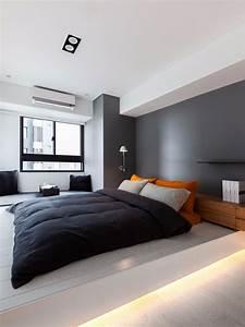 15, Amazing, Bedroom, Designs, For, Men, U2013, Master, Bedroom, Ideas