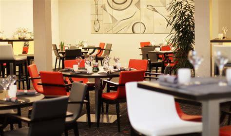 l 39 esprit cuisine laval restaurants gastronomiques de