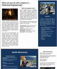 Chemical Engineering Job Description   Best 25 Ideas About Engineering Jobs Find What You Ll Love