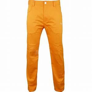 Pantalon De Golf : pantalon de golf puma orange le meilleur du golf ~ Medecine-chirurgie-esthetiques.com Avis de Voitures