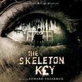 THE SKELETON KEY – Edward Shearmur | MOVIE MUSIC UK