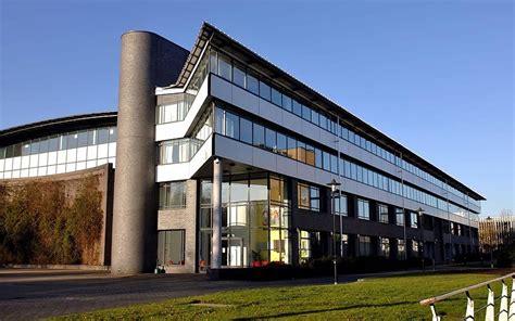 student life top ten uk business schools telegraph