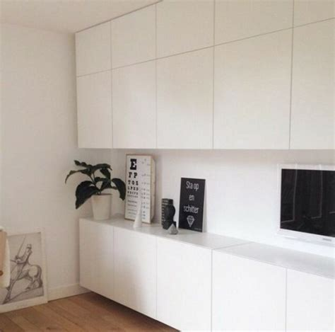 Ikea Dining Room Storage by Best 25 Ikea Tv Unit Ideas On Pinterest Tv Units Tv