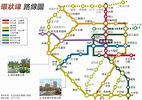 串聯大台北地區 環狀線興起看屋熱潮 P2   好房網雜誌 NO.45   好房網News