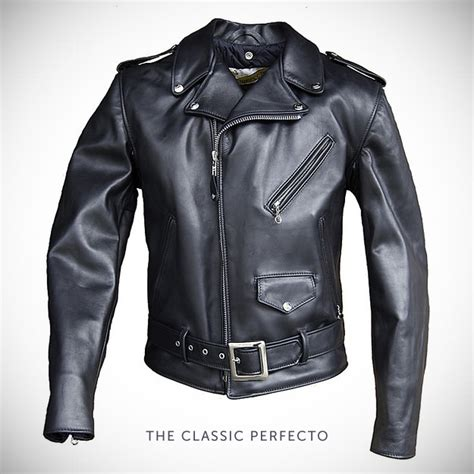best bike jackets motorcycle jackets bike exif