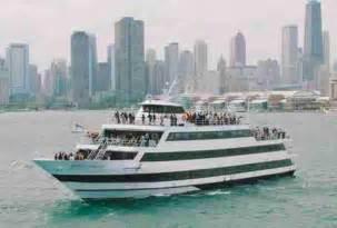 Private Sunset Boat Cruise Chicago by Booze Cruise Lyrics Best Cruise 2017