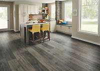 dream home flooring 14mm Nordic Fog Oak - Dream Home X2O Water-Resistant   Lumber Liquidators