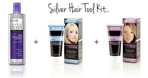 Scott Cornwall Hair Expert How To Create Kelly Osbourne