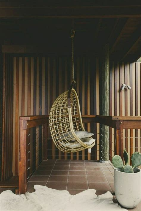 unique hanging chairs unique hanging chairs inspired by the 70 s chairs chang e 3 and shape
