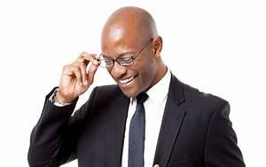 The Black Man's Guide to Life • EBONY