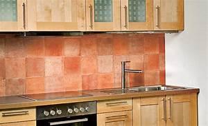 Küche Fliesenspiegel Plexiglas : fliesenspiegel ohne fliesen ~ Markanthonyermac.com Haus und Dekorationen
