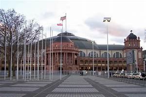 Who Is Perfect Frankfurt : festhalle frankfurt am main wikiwand ~ Bigdaddyawards.com Haus und Dekorationen