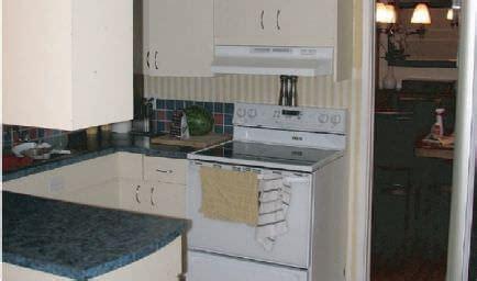 plan renovations winnipeg mb trustedpros