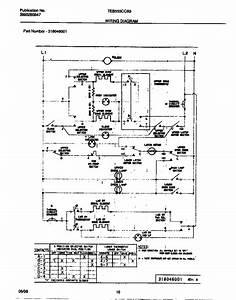 Teb555ccb3 Wiring Diagram And User Manual If Possible