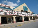 Midway | Movies at Midway Atlantic Theaters Rehoboth Beach ...