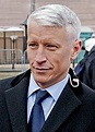 Anderson Cooper - Wikipedia