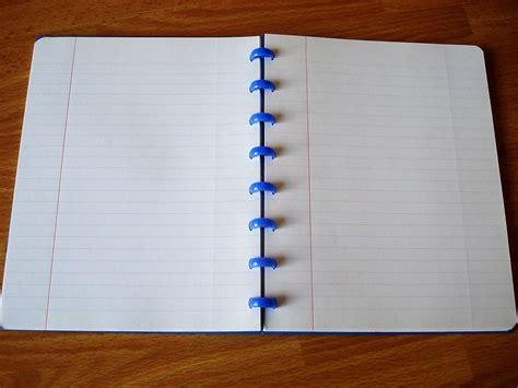cuaderno wikipedia la enciclopedia libre