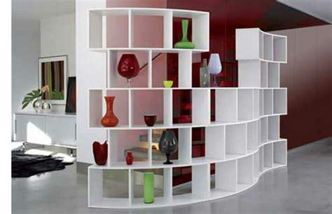 Trennwand Für Wohnzimmer by Trennwand Wohnzimmer