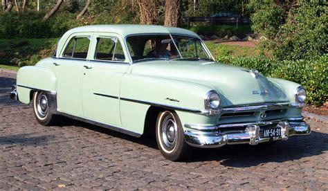File:Oldsmobile Firenza coupe 1.jpg - Wikimedia Commons