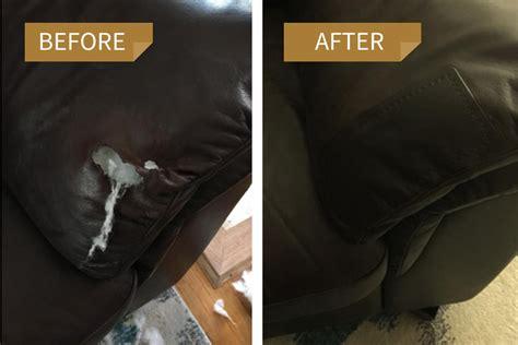 sofa repair we 39 ve got the fix mastaplasta