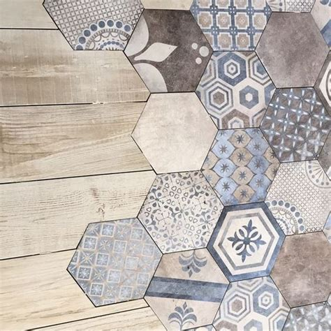 images of kitchen tile floors 335 best apt 124 canal st harvey retreat images on 7496