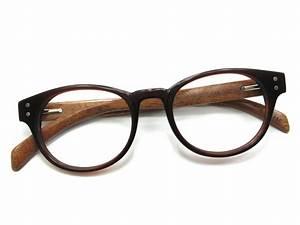 Lunettes Tendance Homme : lunette homme tendance 2015 ~ Melissatoandfro.com Idées de Décoration