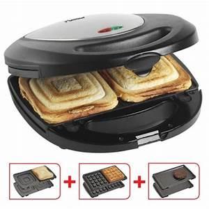 Waffeleisen Und Sandwichmaker : bestron asm8010 kontaktgrill 3 in 1 waffeleisen sandwichmaker grill all in one ebay ~ Eleganceandgraceweddings.com Haus und Dekorationen