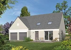 Maison Phenix Nantes : maisons ph nix constructeur maisons individuelles ~ Premium-room.com Idées de Décoration