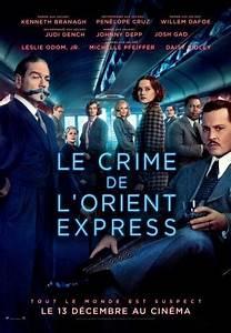 X Files Le Film Streaming : le crime de l 39 orient express 2017 un film de kenneth branagh news date de ~ Medecine-chirurgie-esthetiques.com Avis de Voitures
