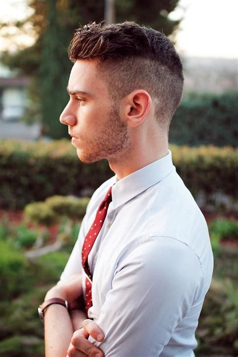 prom hairstyles  men prom hairstyles  guys