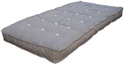 custom mattresses  size     weeks