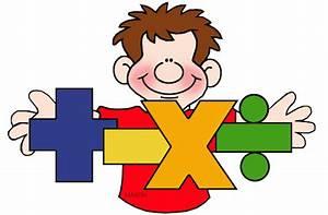 Image Gallery math symbols clip art