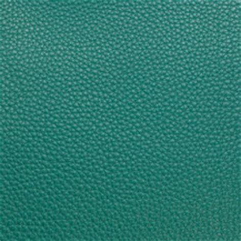 what color is malachite malachite color 2013 14 malachite