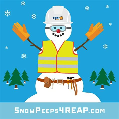 cps energy pay by phone help a in need make a snowpeep 4 reap