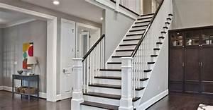 Fresh Wonderful Staircase Remodel Phoenix #25306