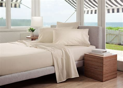 percale and white sheets and duvet covers bedlinen