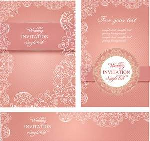 free download wedding invitation designs free vector With wedding invitation templates commercial use