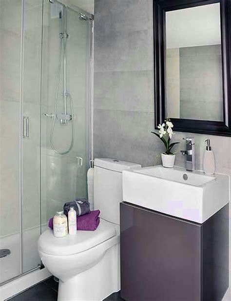 design ideas for small bathroom small bathrooms ideas 844