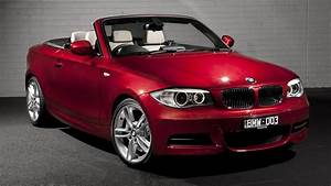Bmw 135i : bmw 135i coupe 2014 the image kid has it ~ Gottalentnigeria.com Avis de Voitures