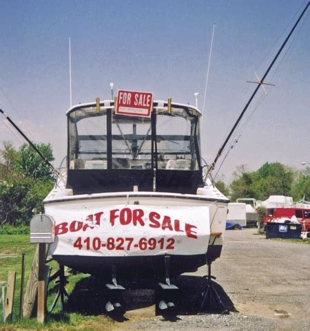 Boat Loan Interest Rates by How To Get A Boat Loan Without A Hiccup