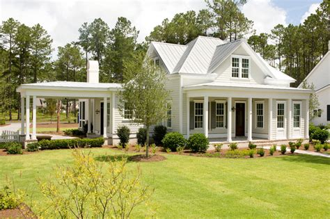 exterior paint color schemes exterior traditional with