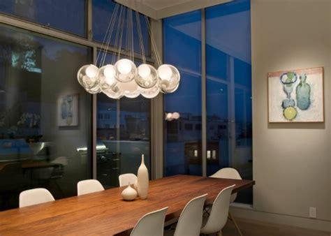luminaires pour cuisine suspension moderne quelles différences entre lustre suspension et plafonnier