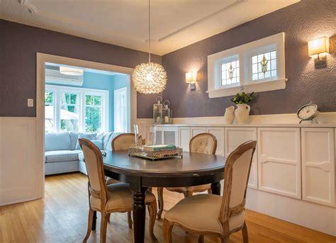 House Lighting Design  8 Mistakes Homeowners Make  Bob Vila