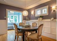 dining room light House Lighting Design - 8 Mistakes Homeowners Make - Bob Vila