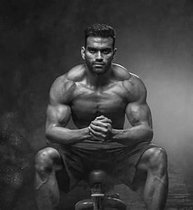 Top 5 Muscle Building Supplements U2026