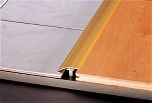 übergangsprofil Parkett Fliesen : bergangsprofil bodenleiste laminat parkett 0 17mm ~ Frokenaadalensverden.com Haus und Dekorationen